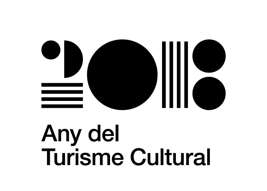 2018_Any Turisme Cultural
